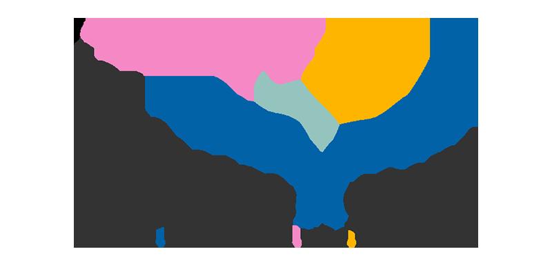 Logo definitivo Raffaella Giani - Psicologa e psicoterapeuta