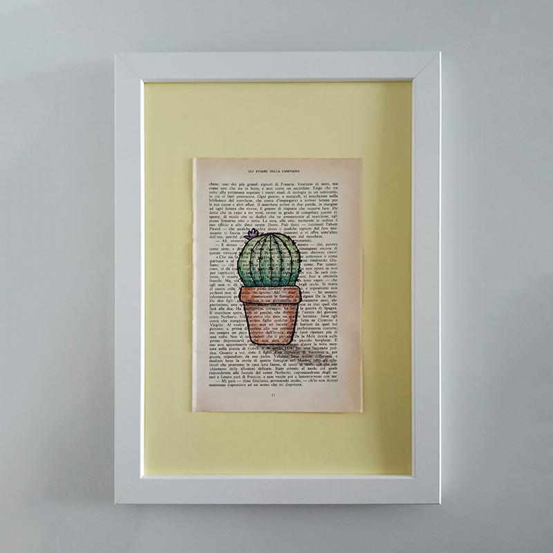 WEeKanDesignit-Parole-Illustrate-Cactus-mod1